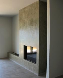 apartment_004