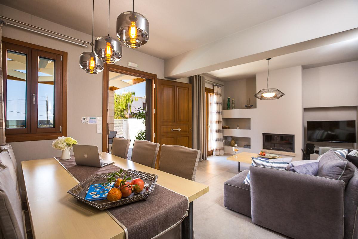 Villa Athena-17