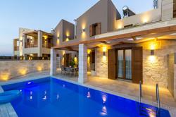 Villa Athena-28