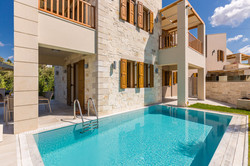 Villa Aphrodite-17