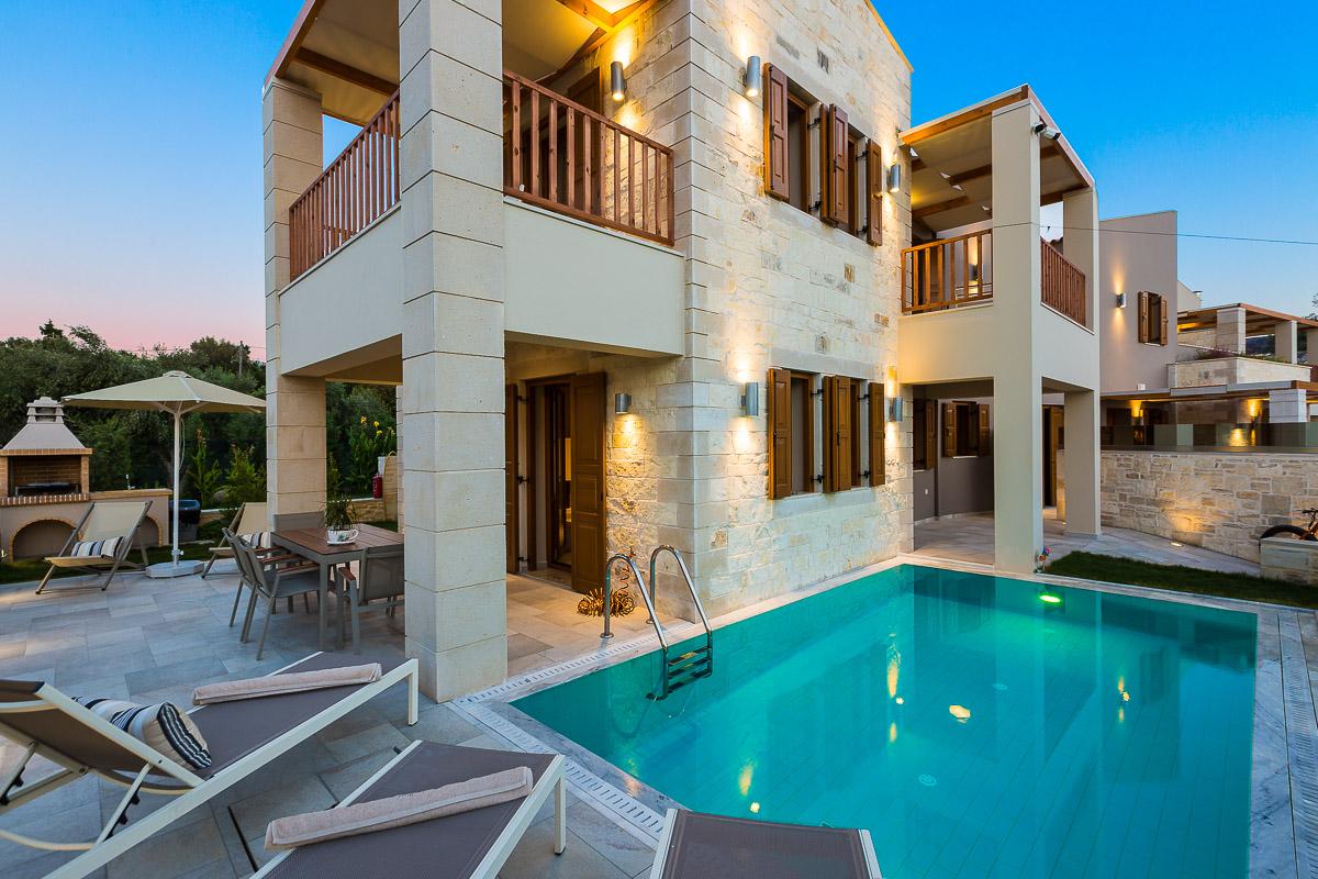Villa Aphrodite-25
