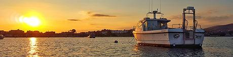 sbc-header-boat.jpg