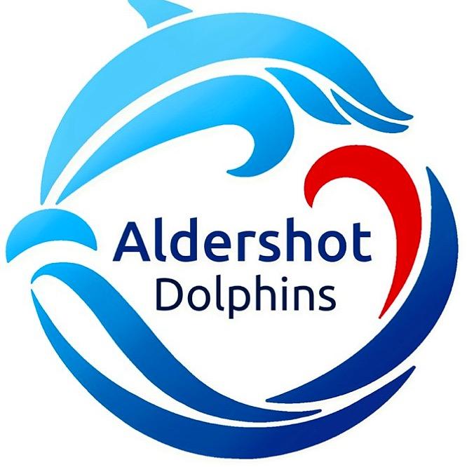 Dolphins%20logo_edited.jpg
