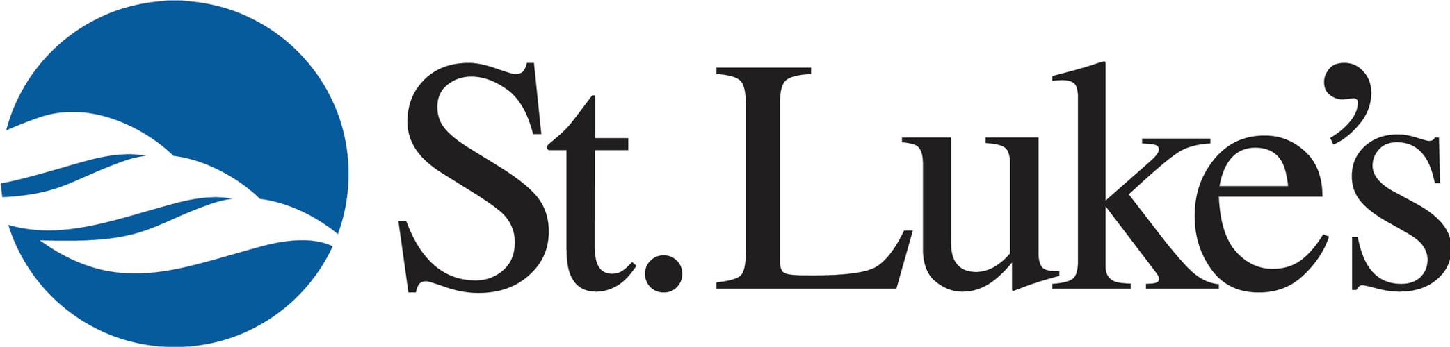 SL Logo noTag-4C_horz.jpg