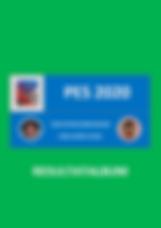 PES 2020 Resultatalbum CB - CAE.png