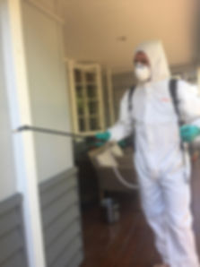 djl_service_disinfection_spraying.JPG