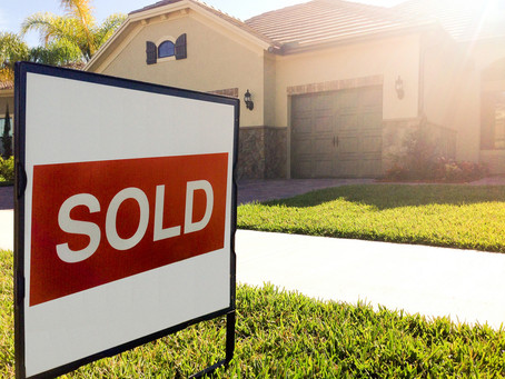 Add Resale Value To Your Home
