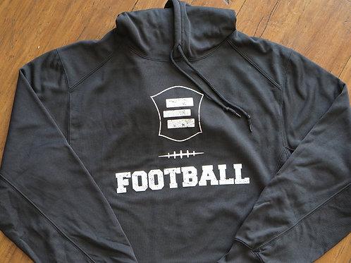EG Football Sweatshirt