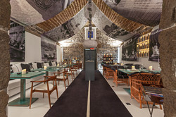 Design Center Nini