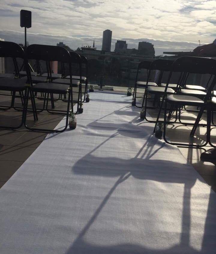 good value wedding venues Melbourne