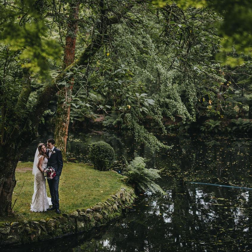 benn stone weddings melbourne