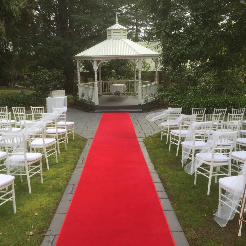 linley estate weddings benn stone