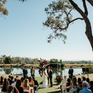 relaxed fun celebrants melbourne.jpg