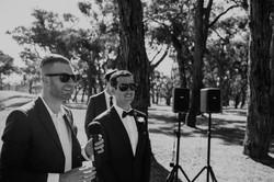 wedding celebrant costs