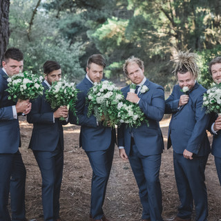 cool male fun wedding celebrants.jpg