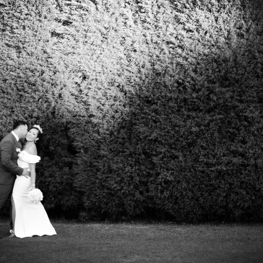 male wedding celebrants melbourne