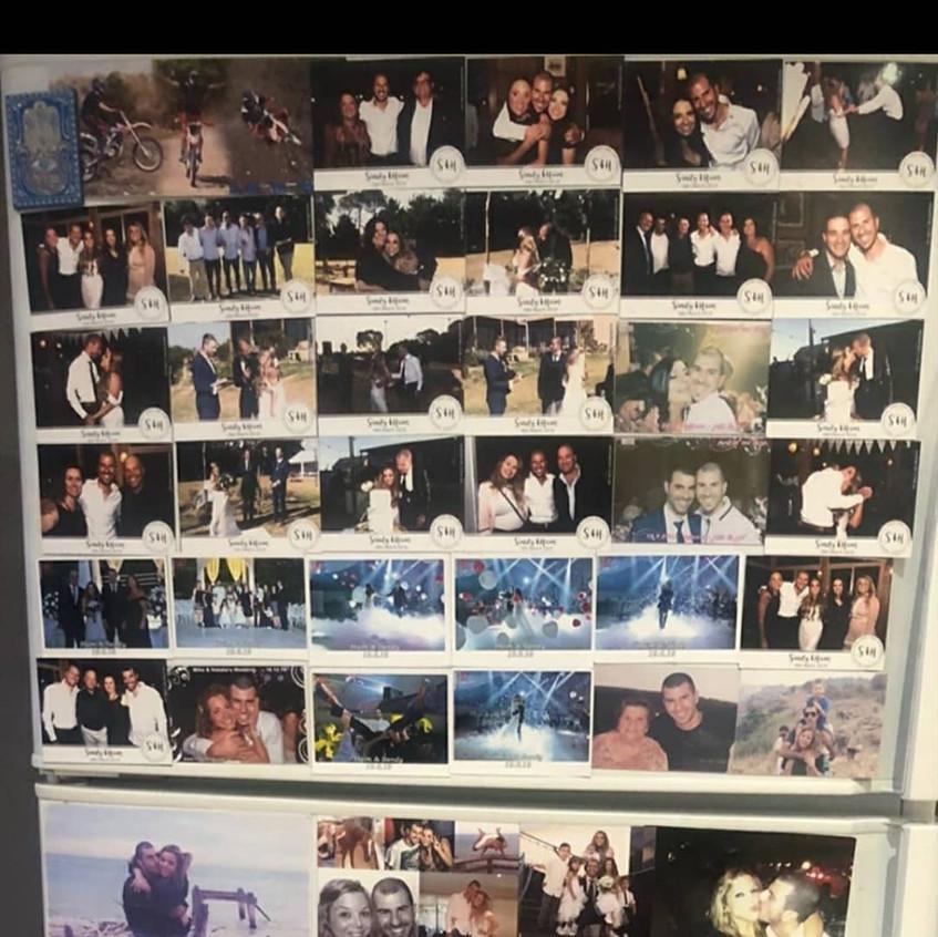 amazing wedding celebrants