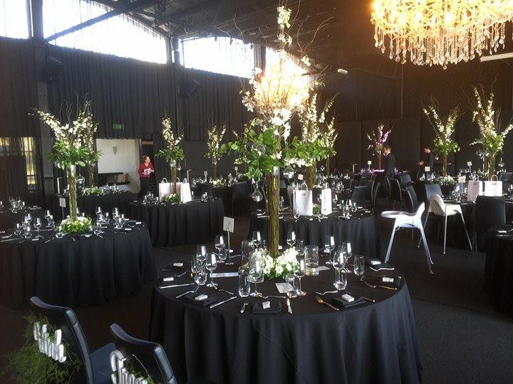 cool fun marriage celebrant cost melbourne