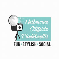 Male Melbourne Celebrant packages