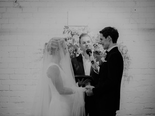 Thanks so much for helping us create the most amazing day that was beyond our wildest dreams. Your s