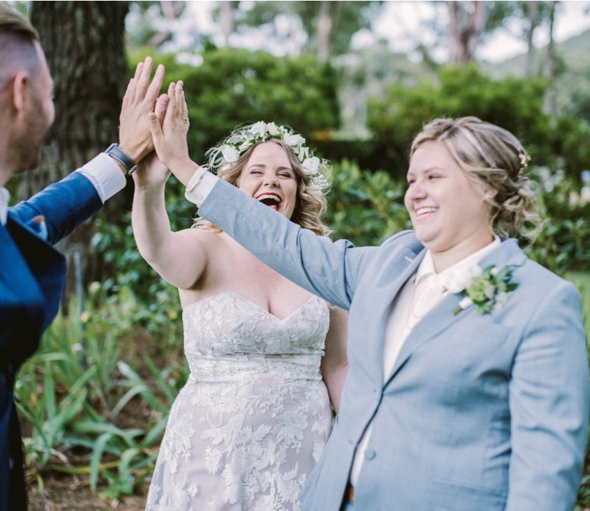 wedding celebrants under $1000