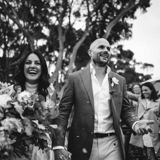 male celebrants melbourne geelong fun weddings.jpg