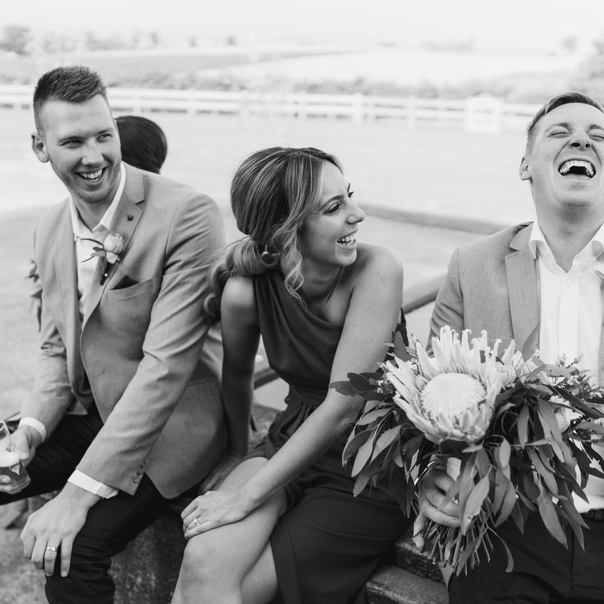 zonzo weddings