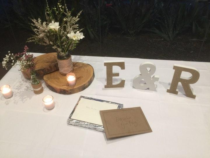 good value cheap weddings melbourne