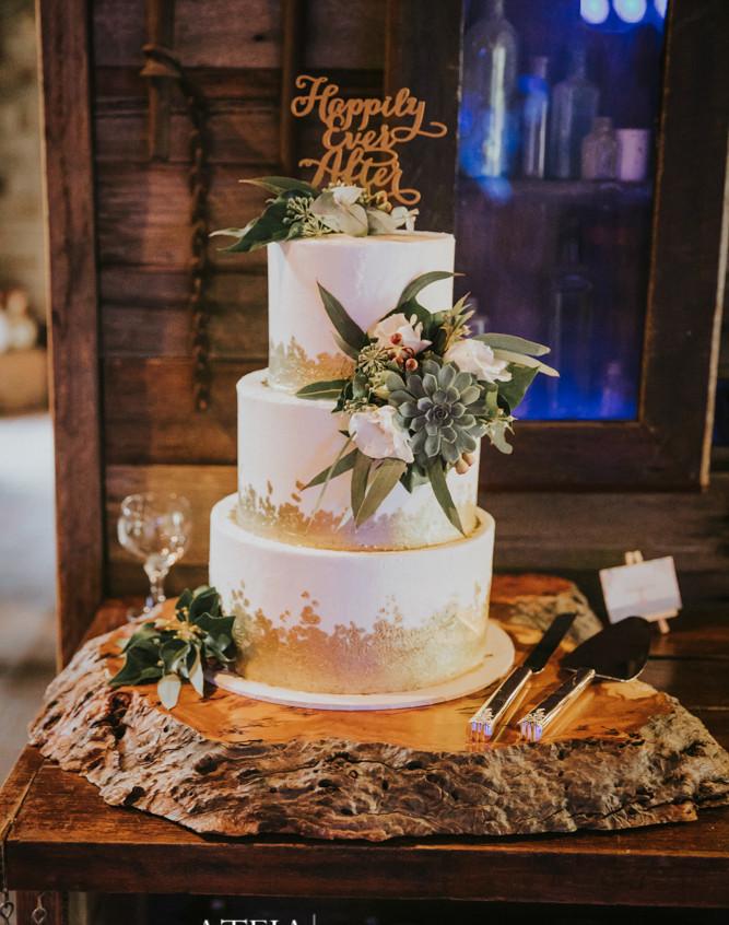 melbourne's best wedding celebrant benn
