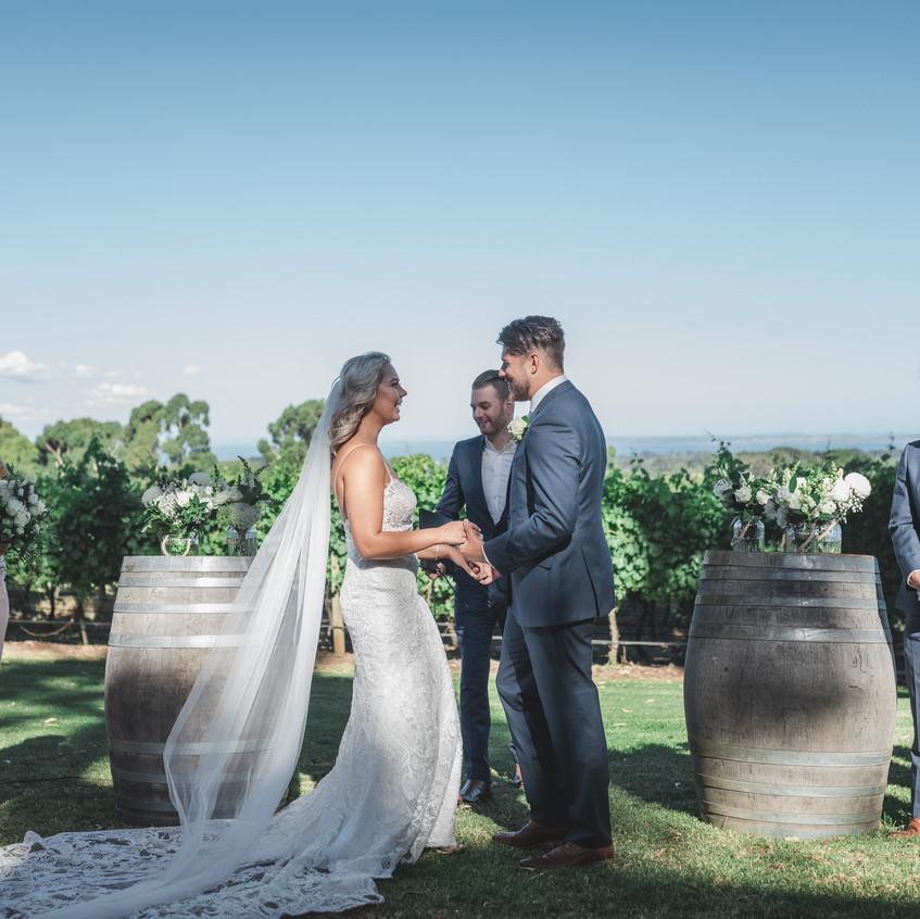 awesome weddings benn stone