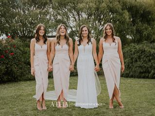 Best Wedding Celebrant Melbourne