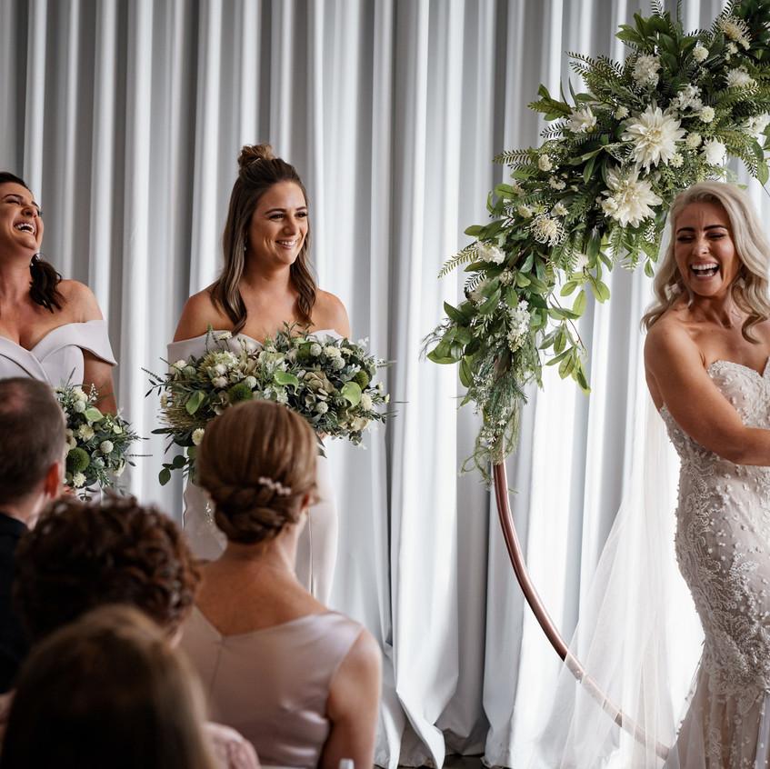 benn stone celebrity package weddings