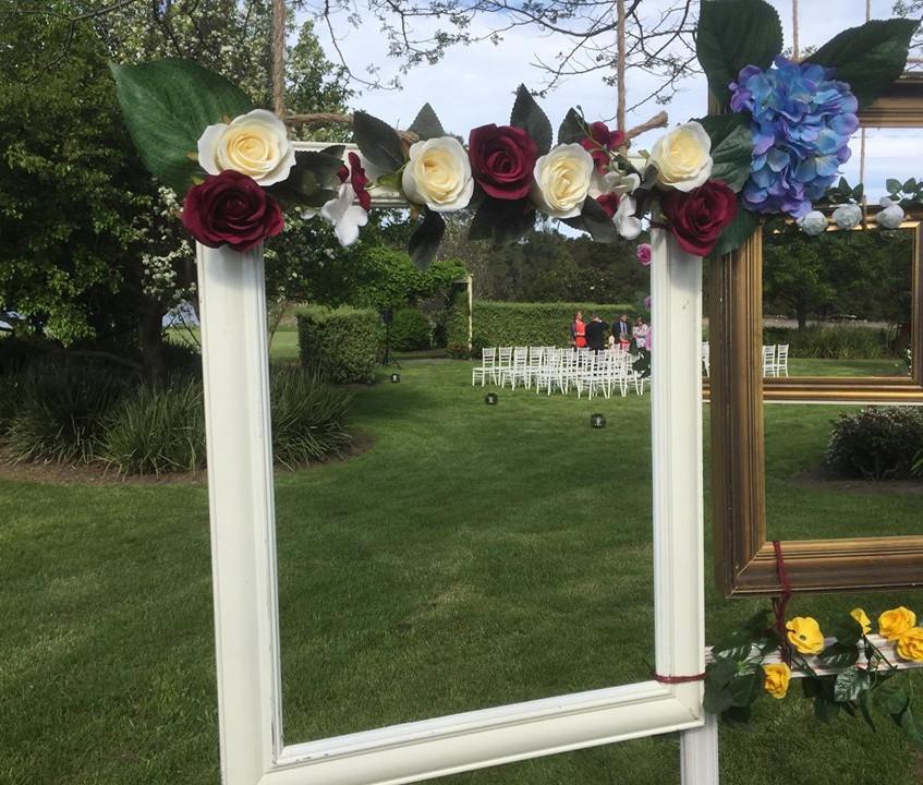 fun weddings melbourne celebrants