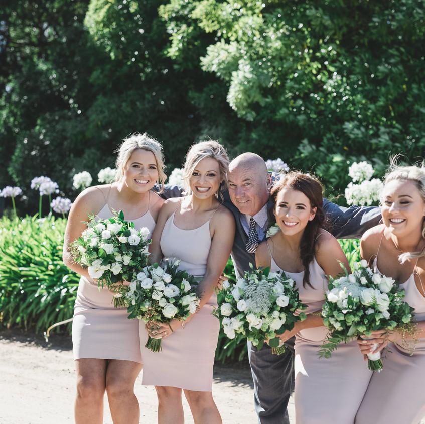 amazing wedding celebrants melbourne
