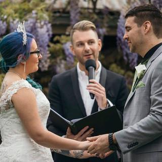 male weddings celebrants.jpeg
