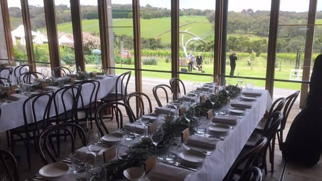 yarra valley red hill weddings celebrant melbourne best male