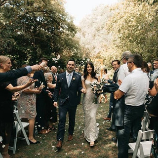 fun wedding celebrants bendigo.jpg