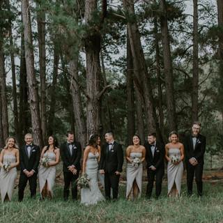melbourne wedding celebrant.jpg