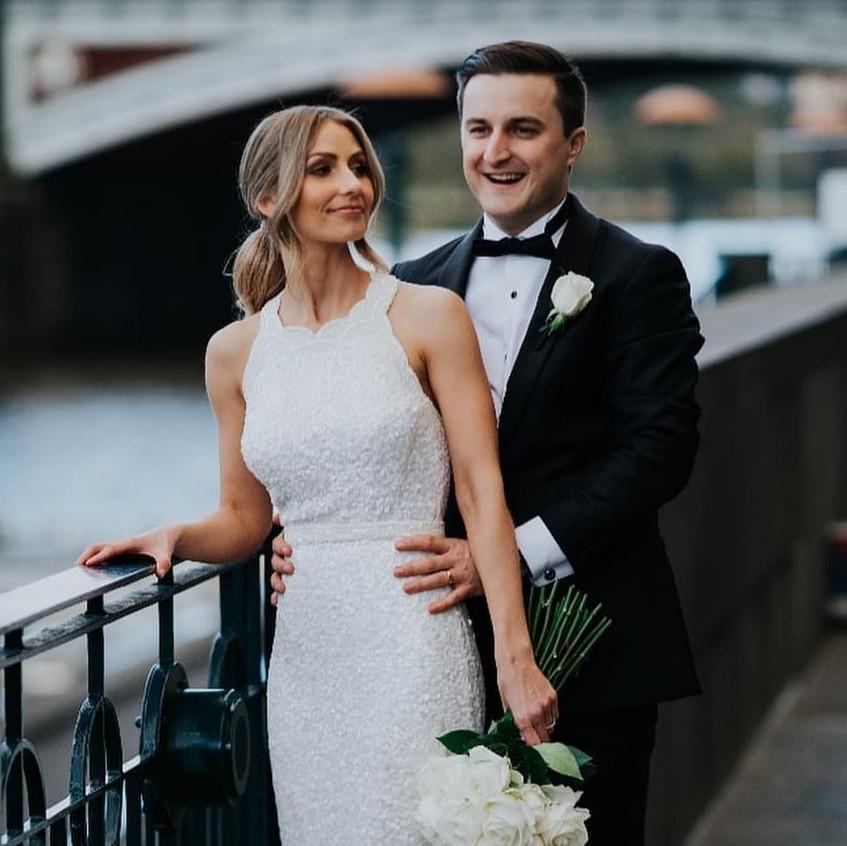 awesome wedding celebrants melbourne