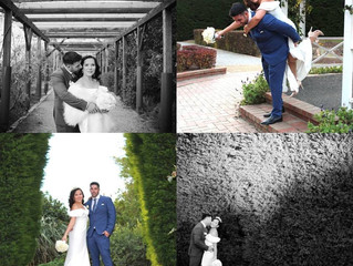 Wedding Celebrant and Photography Packages Melbourne