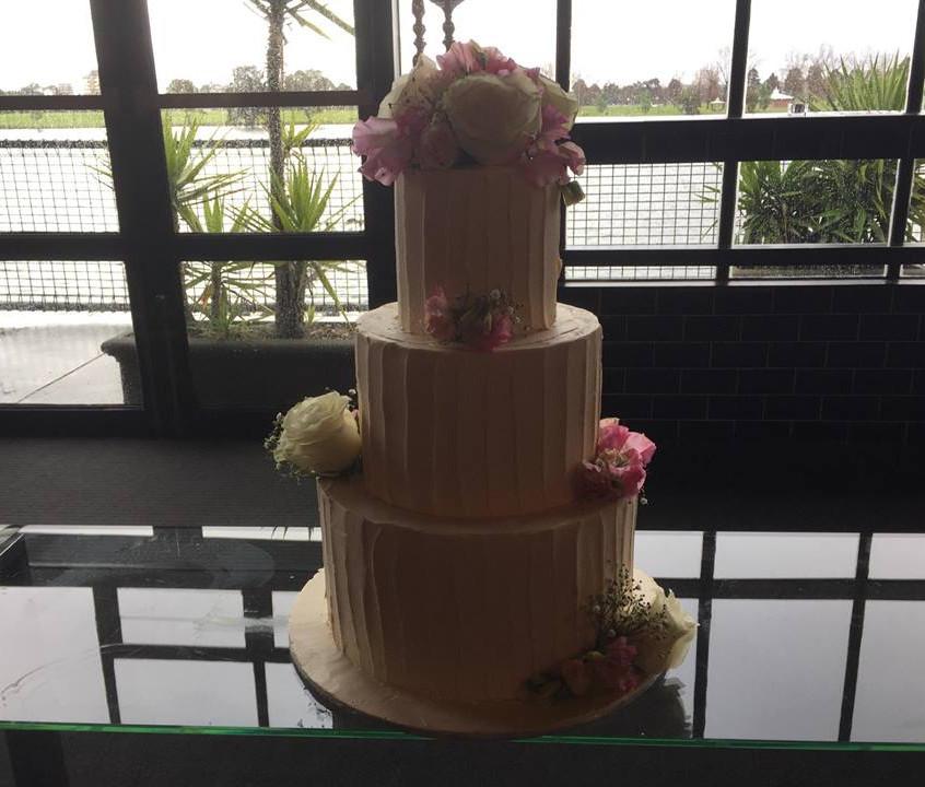 best wedding celebrants marriage melbourne male