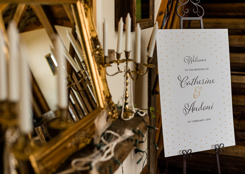 01_grange-cleveland-winery benn stone celebrant
