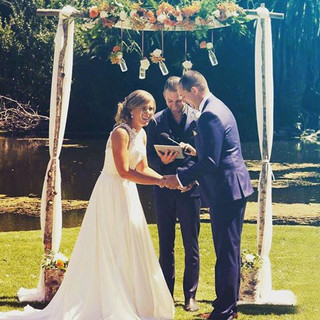 melbourne celebrants benn stone luaghs fun weddings gardens botanical.jpg