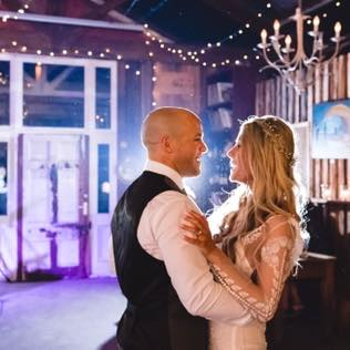 Best wedding Celebrants Melbourne Benn Stone