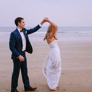 melbourne celebrants benn stone lorne beach weddings celebrant male.jpg