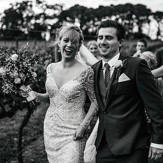 melbourne celebrants winery weddings victoria benn stone.jpg