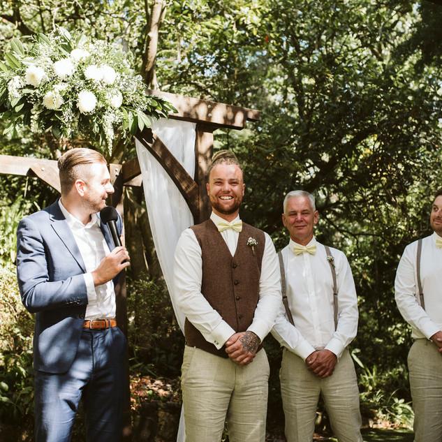 male wedding celebrants fun younger.jpg