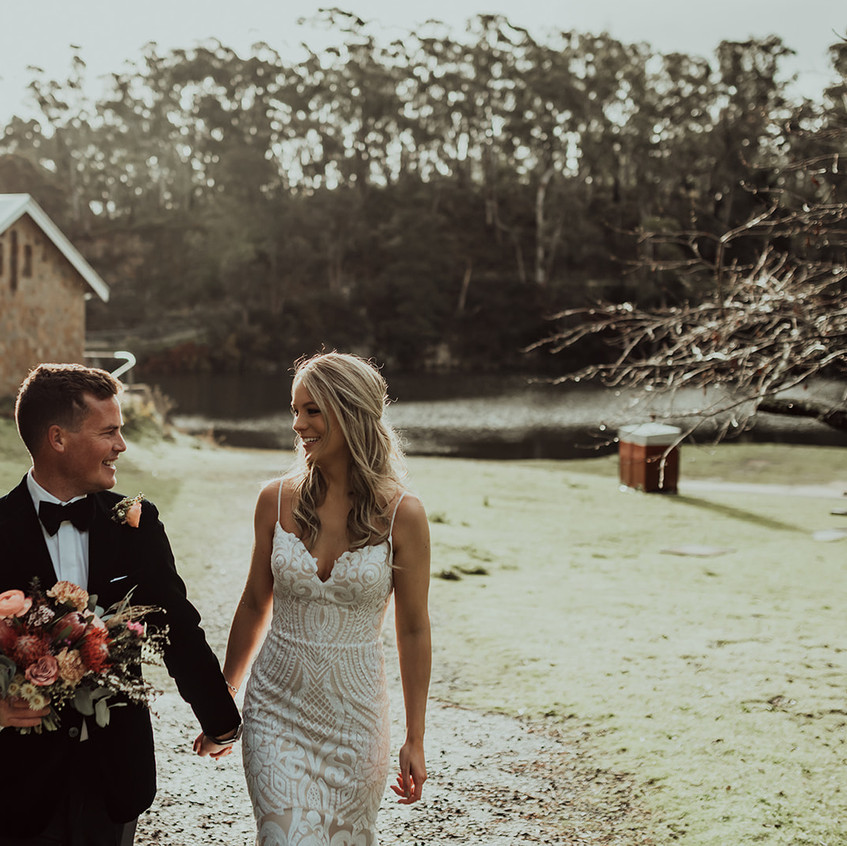 awesome wedding directory melbourne cele