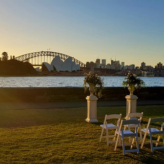 awesome celebrants melbourne.jpg