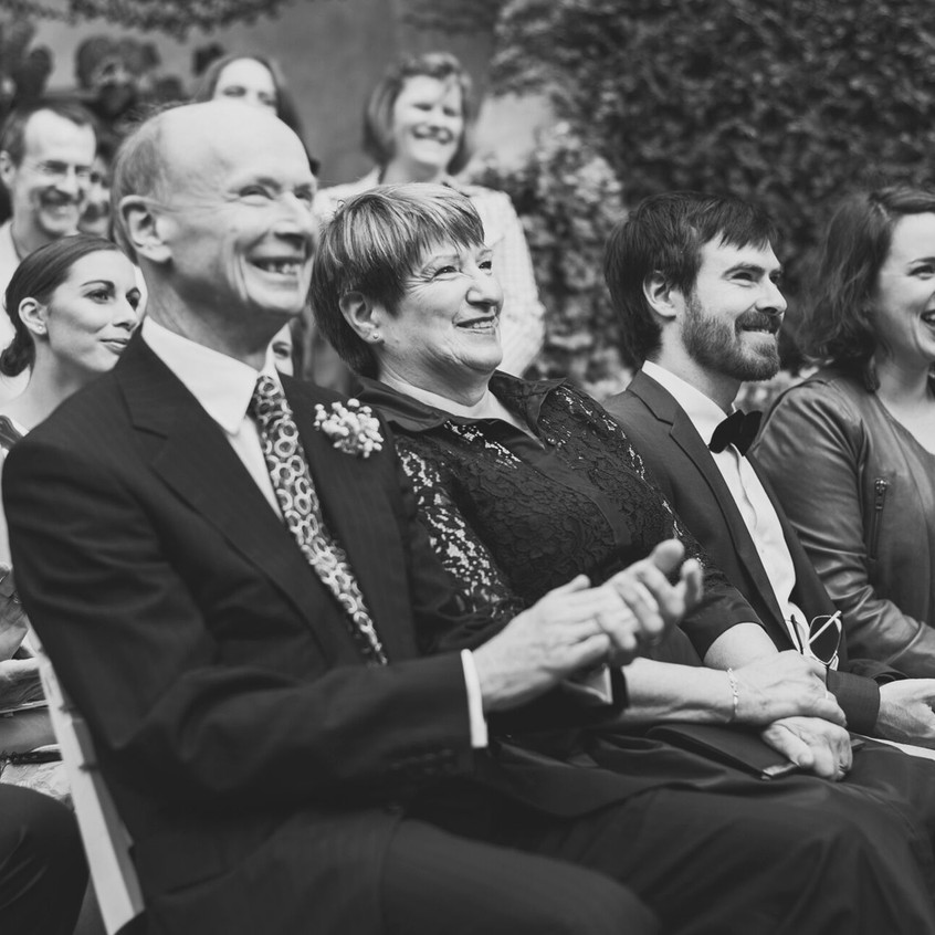 celebrants melbourne male fun relaxed modern cool weddings